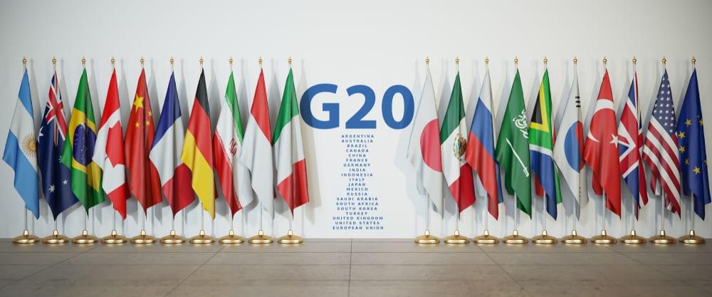G20 , que faut il en attendre pour la France ?