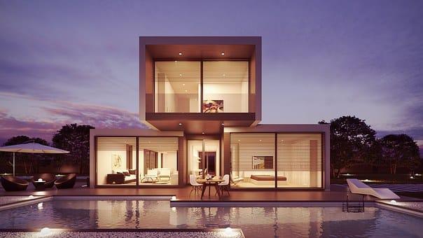 Immobilier , 2019 année record de l'investissement ?