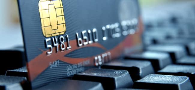 Banque en ligne : Bforbank! passe à l'attaque