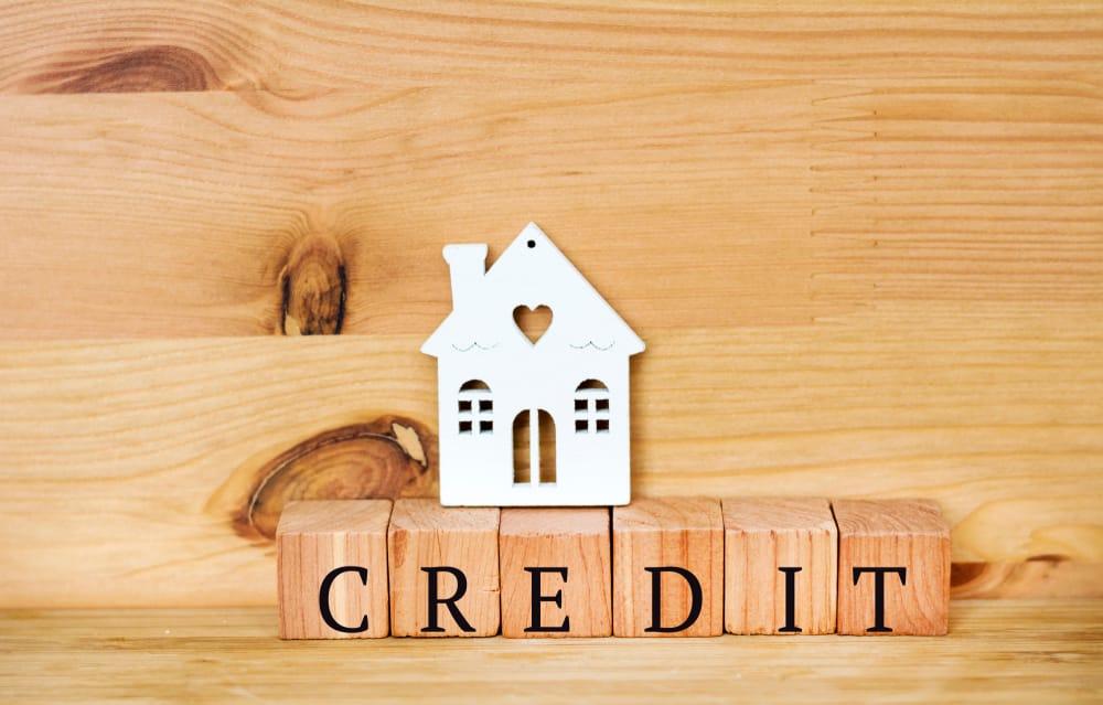 trouver un organisme de crédit idéal ?