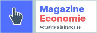 Le Magazine de l'économie