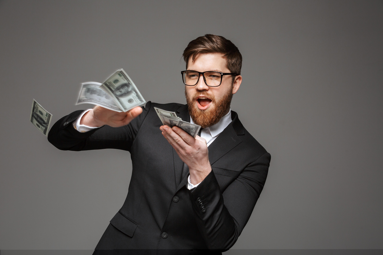 Tout sur le rachat de crédit