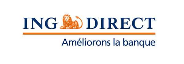 ING Direct : 80€ offerts jusqu'au 19 Mai 2015