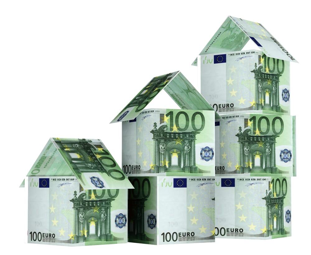 taxe d'habitation france 2019