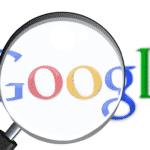 référencement naturel naturel Google