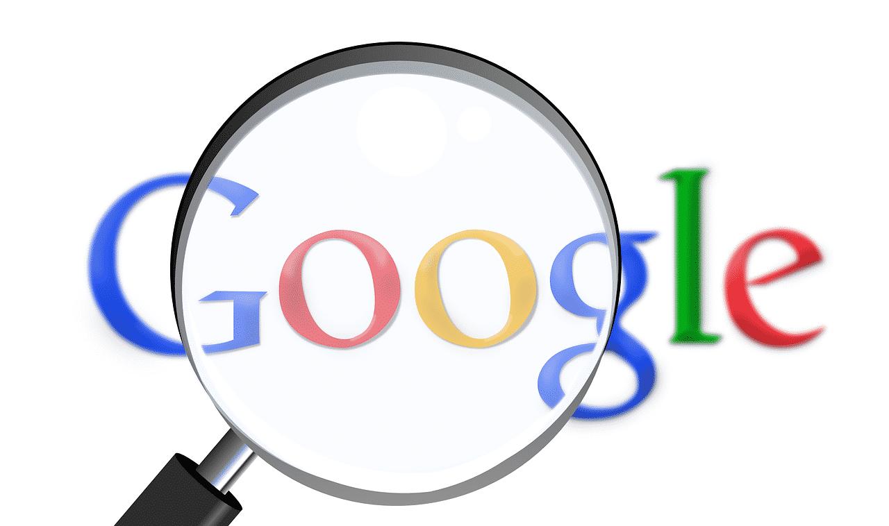 Google présente deux nouvelles valeurs pour les liens sponsorisés et l'UGC