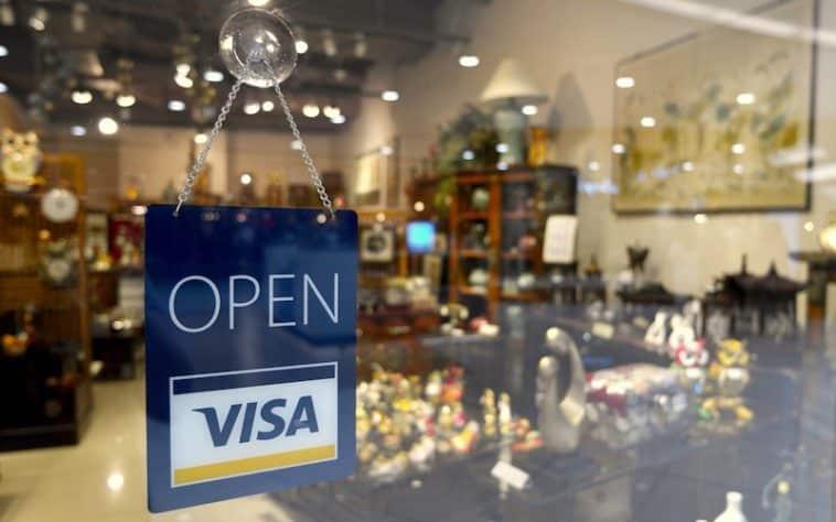 les magasins ouverts a la Toussaint