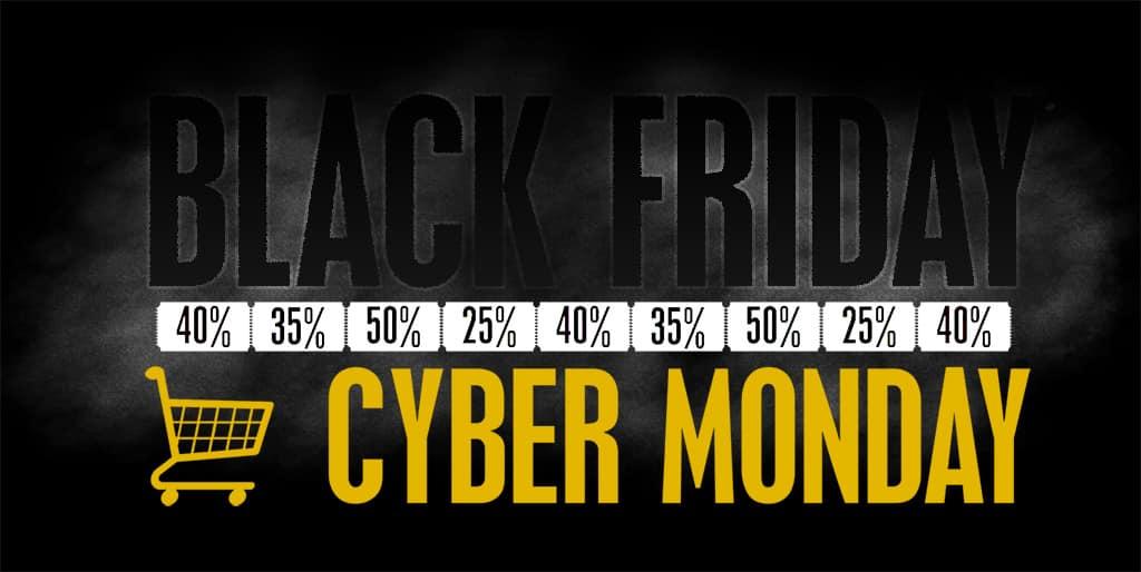 Qu'est-ce que le Cyber Monday ?