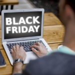 black friday : guide achat
