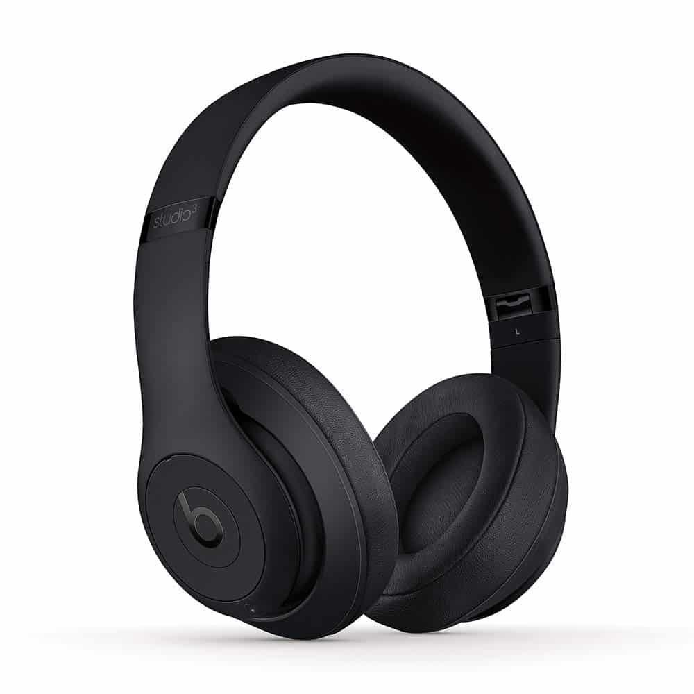 casque sans fil noir amazon