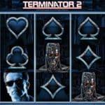 affiche film terminator 2