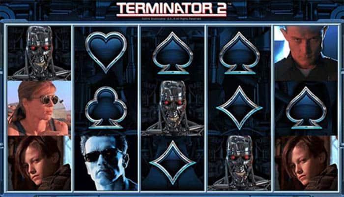 jeu terminator 2