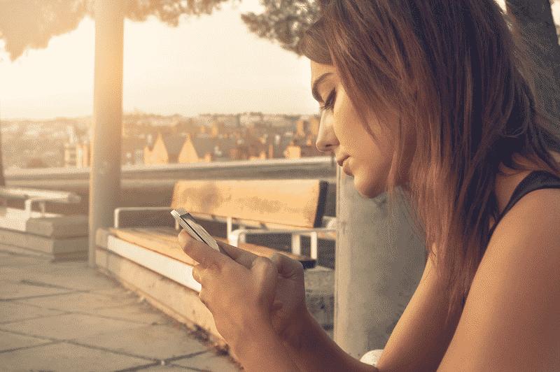 Cyber Monday SFR : le mobile Huawei P30 à 1€ seulement