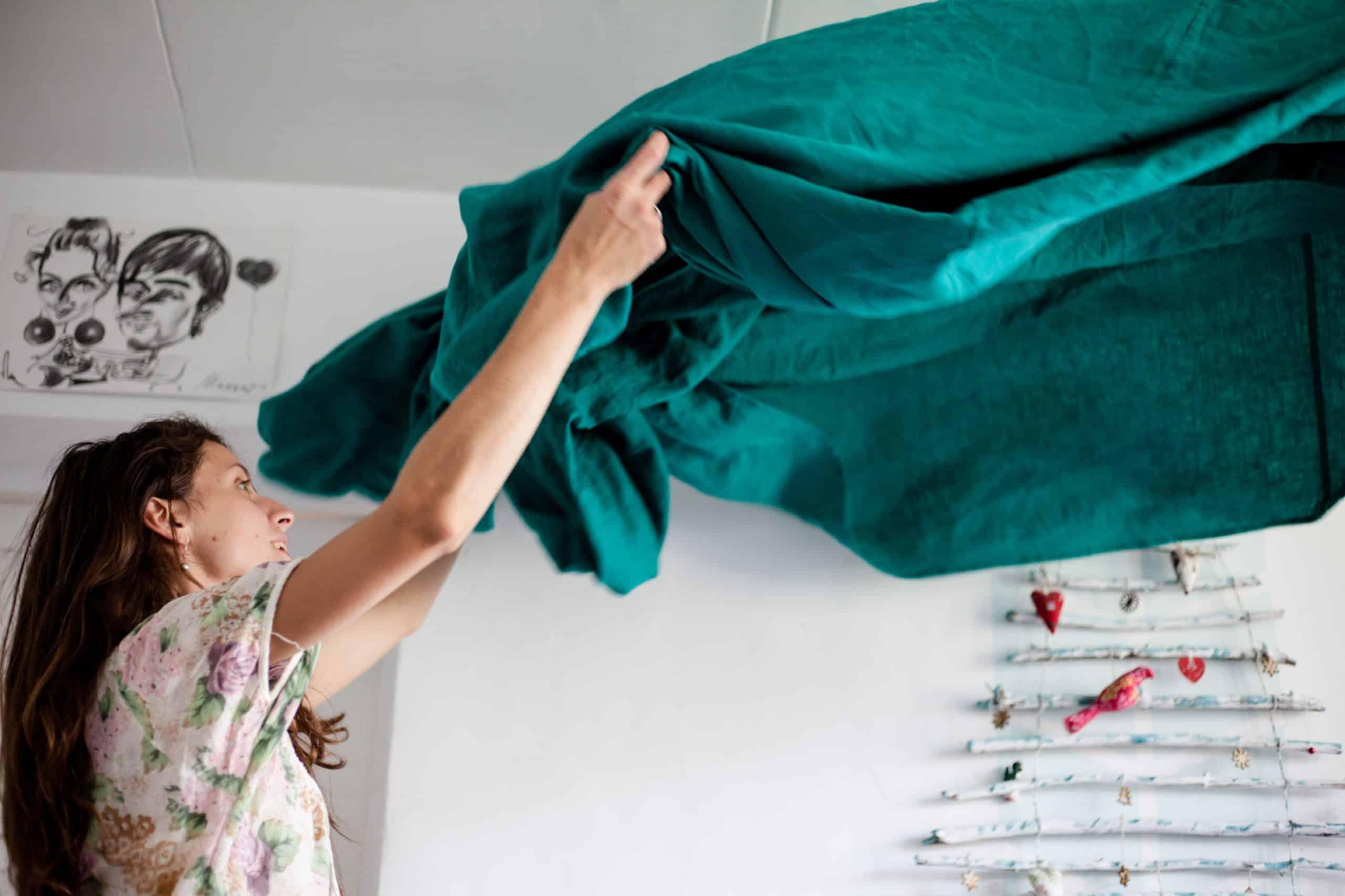 Crédit d'impôt pour l'aide-ménagère : comment éviter l'avance de 60%?