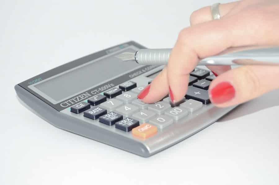 Impôts pour 2020 : le calendrier fiscal à ne pas oublier !