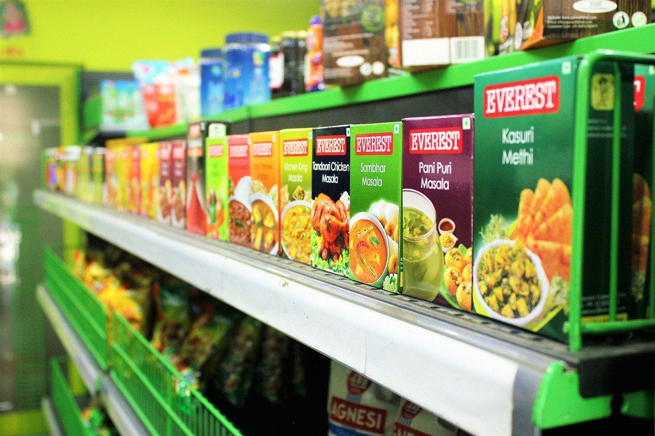 Magasin ouvert le dimanche : liste des 419 magasins Auchan ouverts le dimanche 23 février 2020