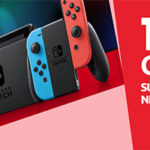 console Nintendo Switch Carrefour : promotion