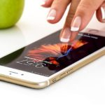 les impacts du marketing mobile