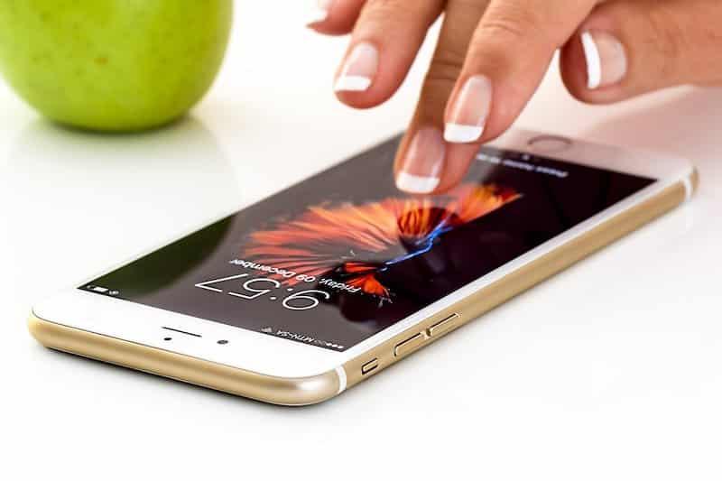 Le mobile : nouveau terrain de chasse du marketing pour nous inciter à consommer