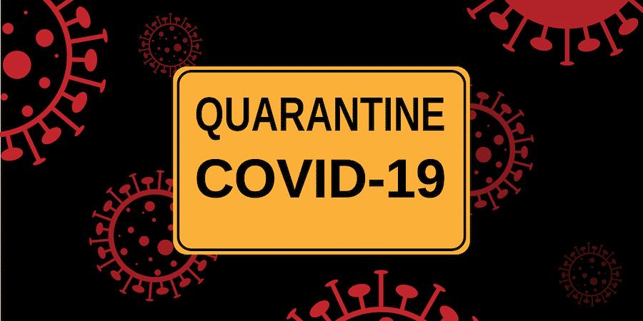 Attestation déplacement dérogatoire coronavirus sans imprimante