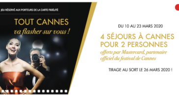 www.carrefour.fr/animations-magasins : jeu carrefour animations magasins