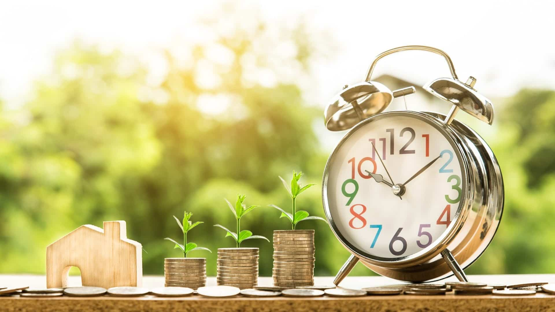 Pourquoi passer par un prêt immobilier avec une garantie de caution ?