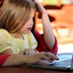 les cours et manuels gratuits pour enfants