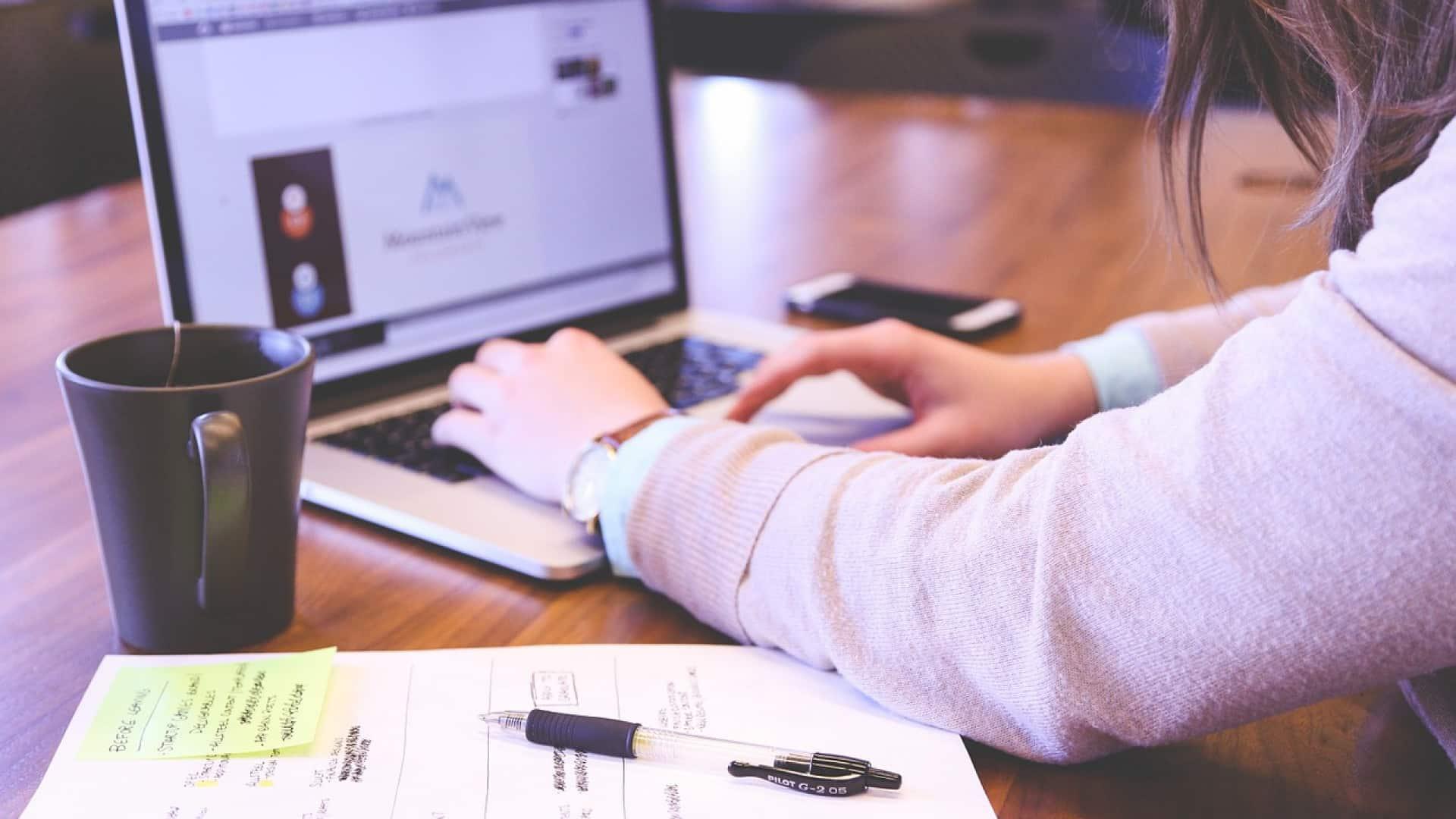 Freelance : choisissez un bon logiciel de facturation