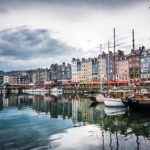 comment bien investir immobilier Normandie