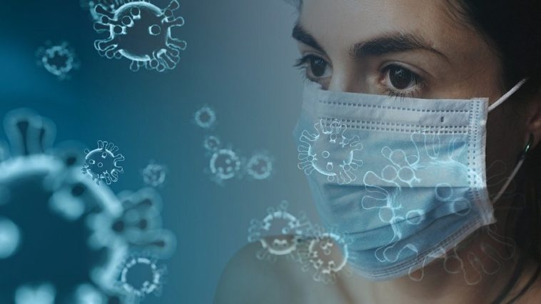 decouvrez comment bien choisir son masque anti-virus