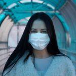 decouvrez le masque Monoprix