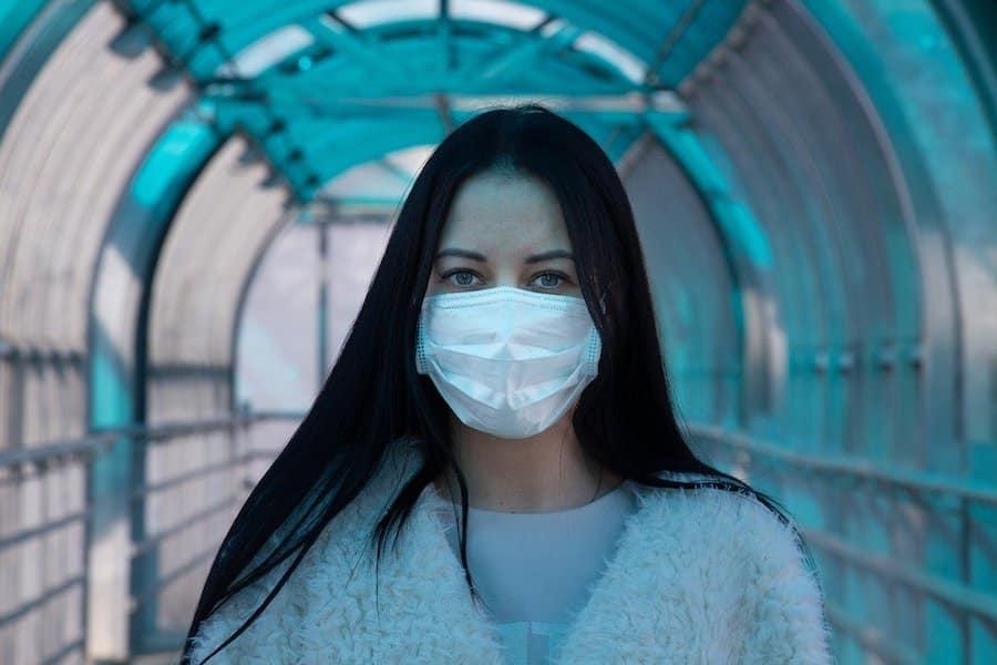 Masque Monoprix : pas de masques pour le moment