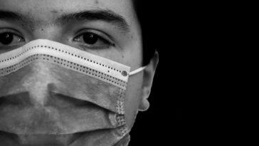 informations sur le prix masque leclerc