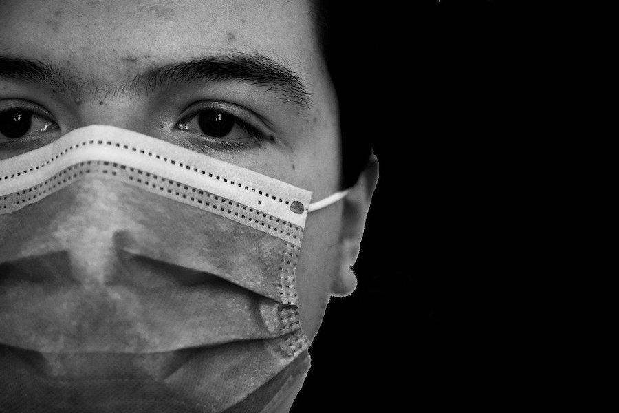 Magasin Leclerc : le prix des masques a-t-il doublé ?