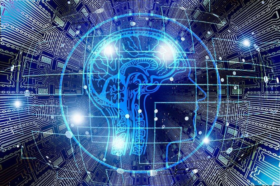 intelligence artificielle qui gere les litiges de la crise sanitaire
