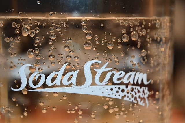 les critères pour choisir sa Sodastream