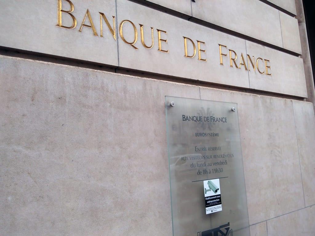 Fichage Banque de France: cela n'arrive pas qu'aux autres