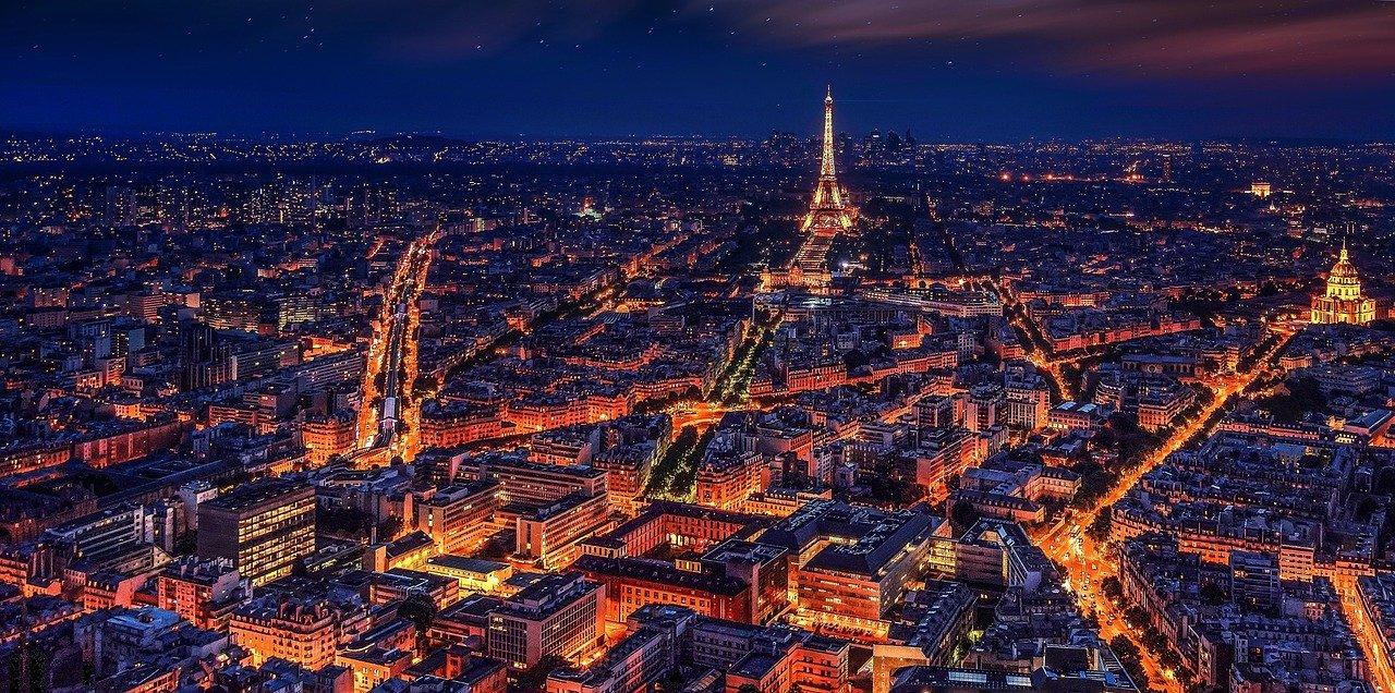 Comment faire pour trouver votre local commercial à Paris ?