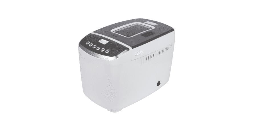 Machine à pain LIDL à 49,99 euros chez LIDL