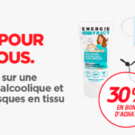 masque Netto promo