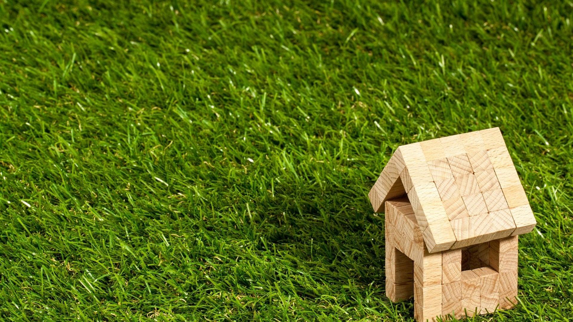3 démarches essentielles lors d'un déménagement
