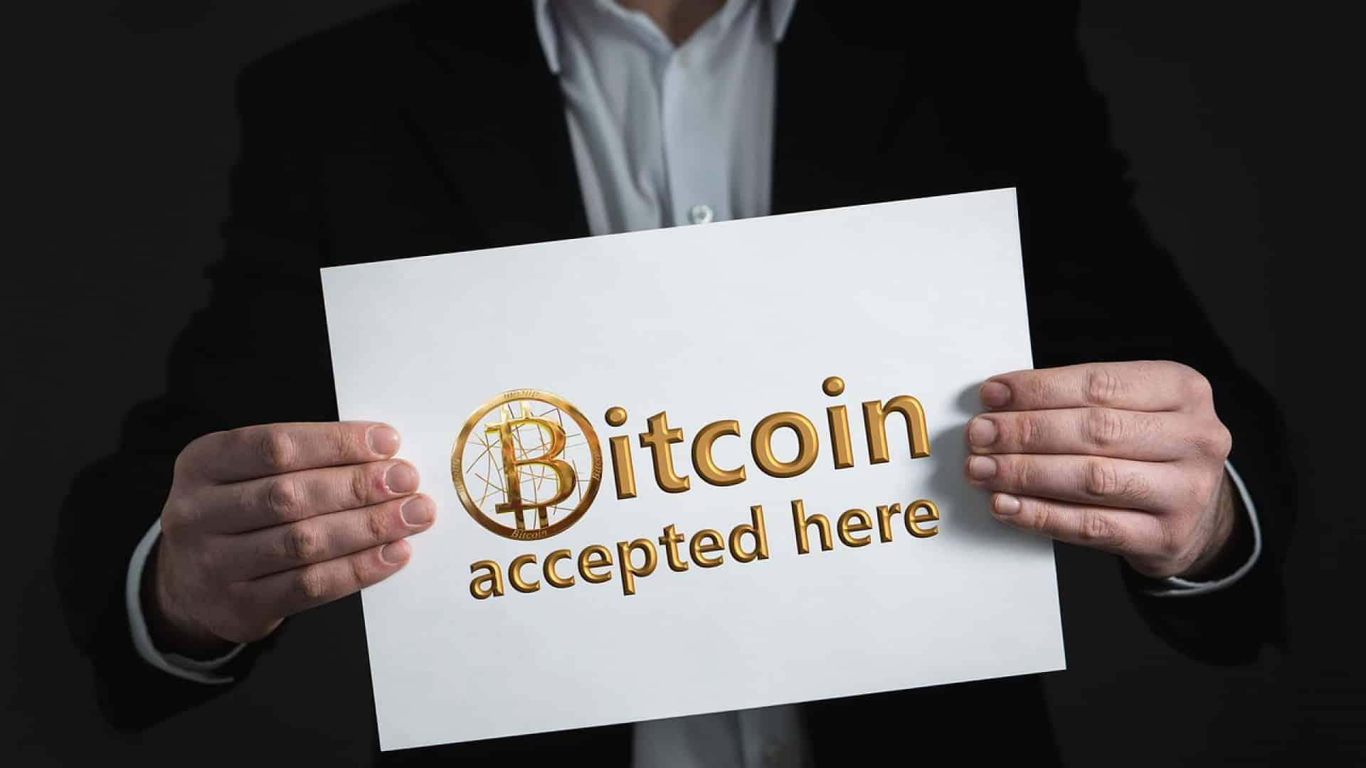 Pourquoi investir dans le bitcoin ?