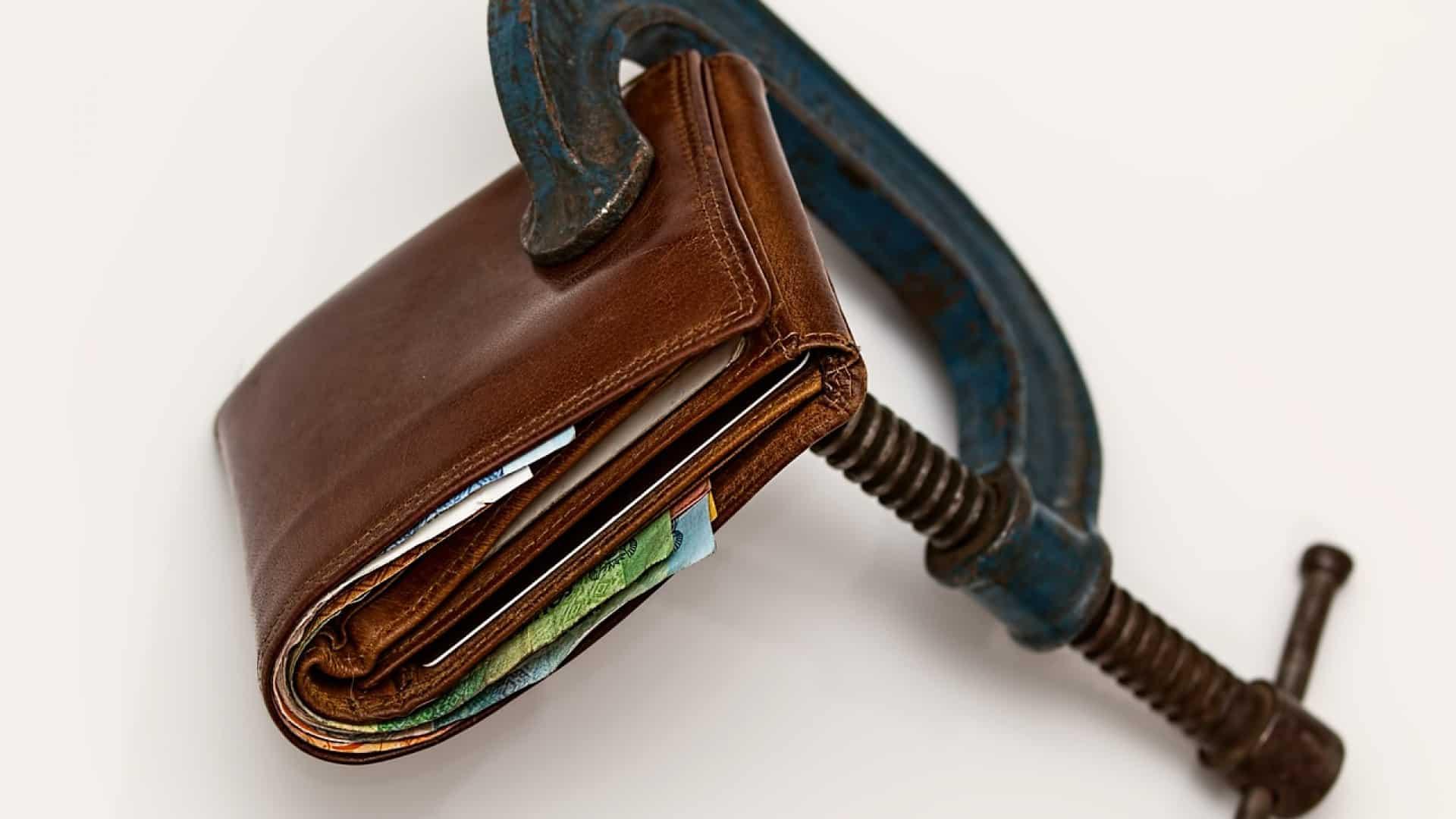 Comment améliorer sa situation financière pendant la crise du covid-19?