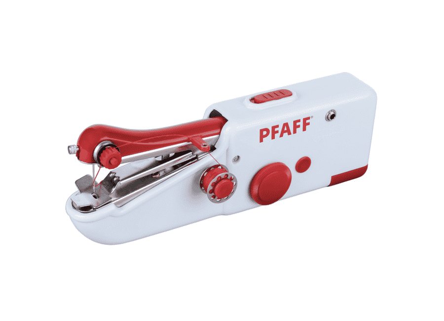 Machine à coudre LIDL manuelle pas chère à 16,99 euros chez LIDL