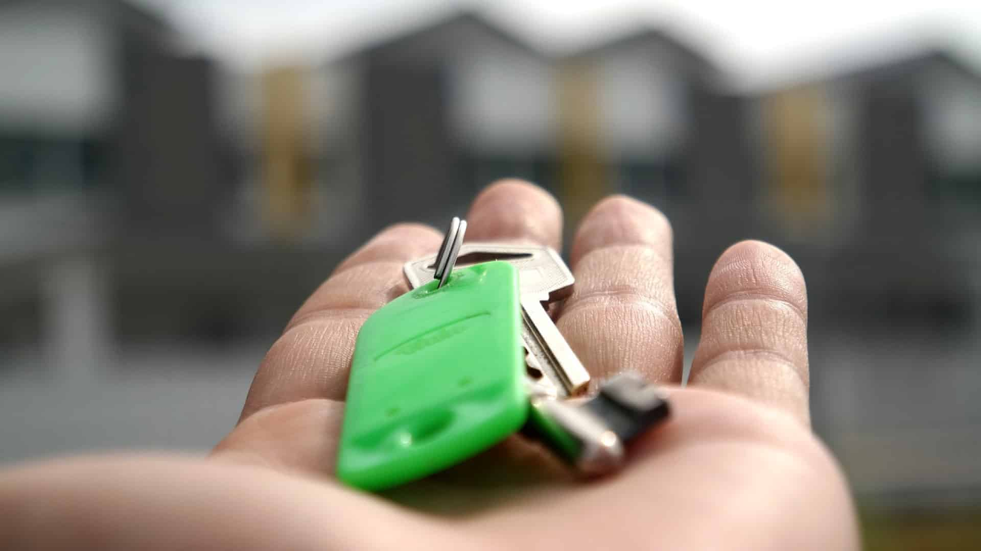 Zoom sur les avantages de l'investissement immobilier locatif