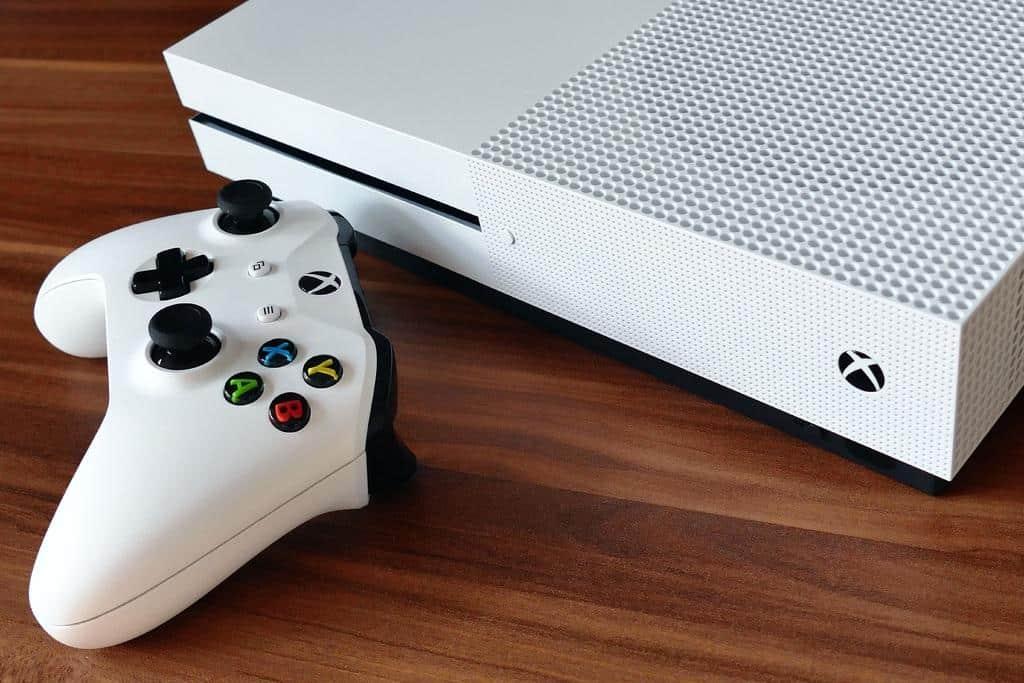 Black Friday Xbox one S 2020 : les meilleures offres en vente chez Amazon