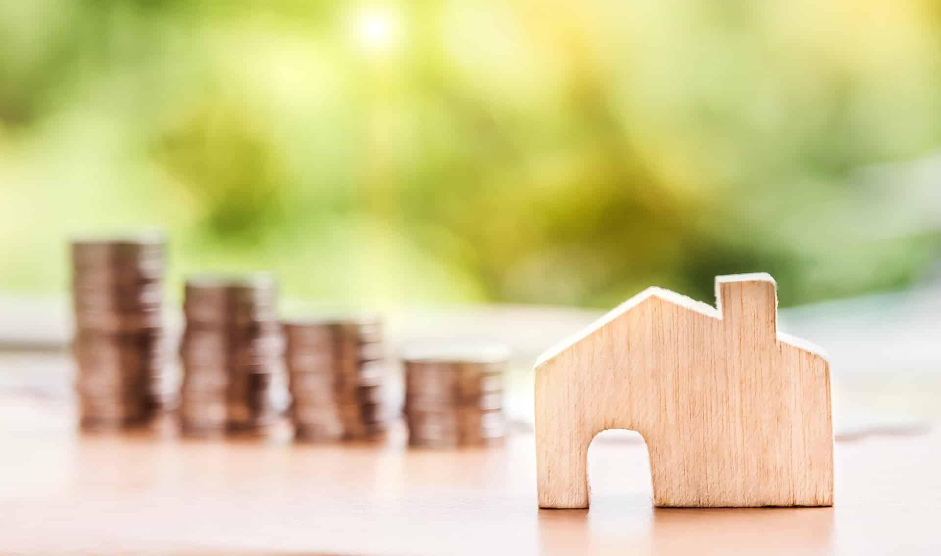 Assurance prêt immobilier : bien faire son choix et bien choisir ses garanties