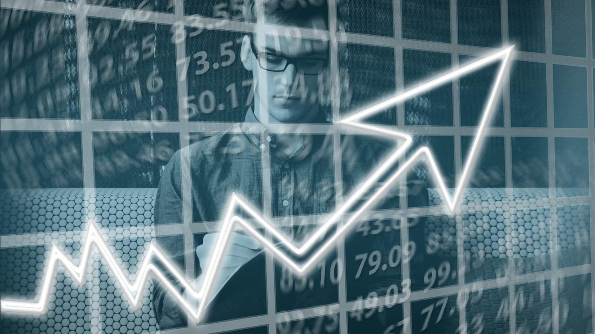 Se renseigner sur Internet pour le monde du trading