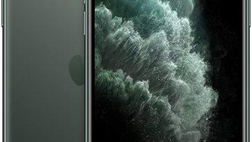 iphone 11 plus