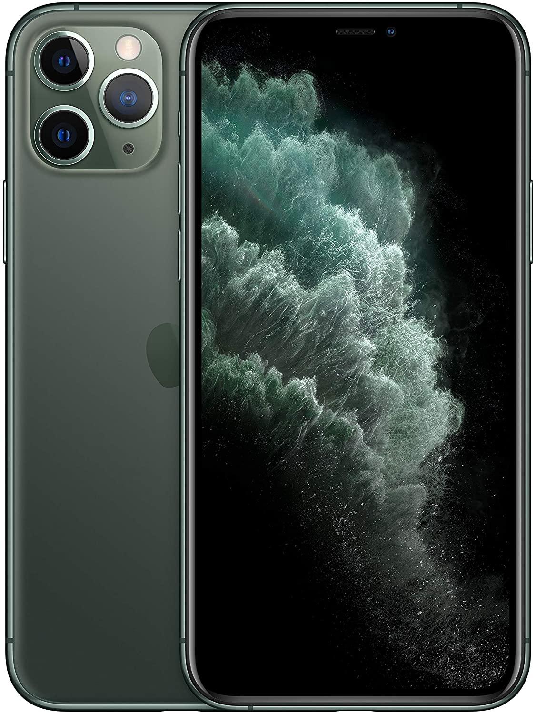 Black Friday iphone 11 plus / pro 2020 : les meilleures offres en vente chez Amazon